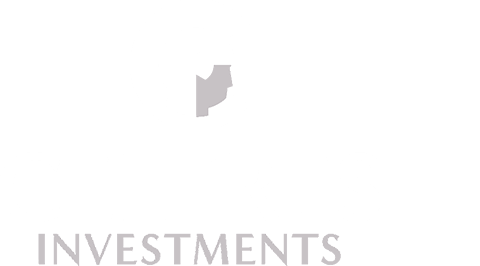 Celeres Investments